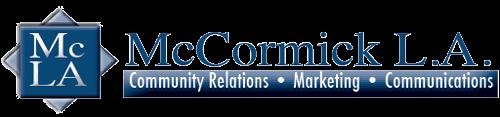 McLA-Logo-Horizontal-Web500
