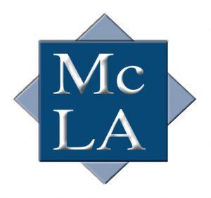 McLA_Logo_icon2015