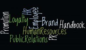 HR and PR--an important intersection.